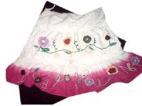 Ladies Skirts - 002