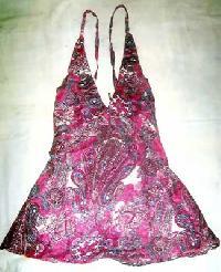 Garment - 04