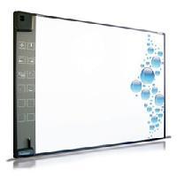 Hitachi Interactive Board