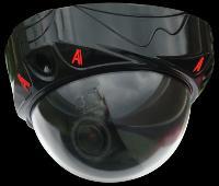 Ai- Dc 30 Cctv Camera