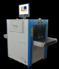 Std-5030c Scanner