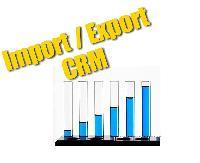 Crm-customer Relationship Management Software