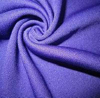 Double Jersey Knit Fabric