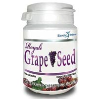 Royale Grape Seed
