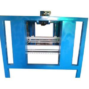 Automatic CLC Brick Making Machine