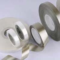 Gmg Tape
