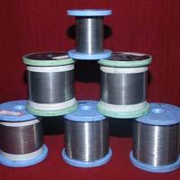 Nickel Chromium Resistance Wires