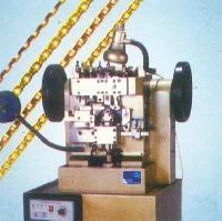 Box Chain Machine