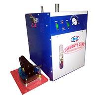 Portable Electric Steam Boiler