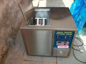 Digital Washing Fastness Tester