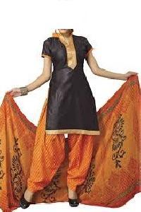 Patiala Salwar Suits