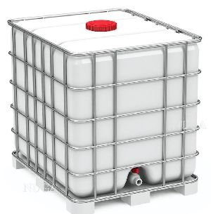 Cider - fruity and / or dry - Bulk - 1000 L IBC