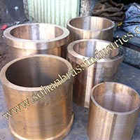Leaded Tin Bronze Casting