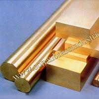 Silicon Bronze Casting