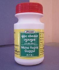 Mahayograj Guggul