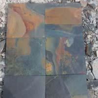 Jak Multi Slate Stone