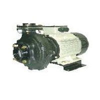 End Suction Monoblock Pump (KDM)