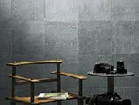 Leather Wall Tiles