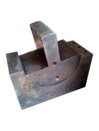 Special Machining Components