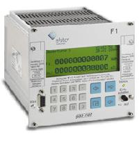 Gas-net F1 Electronic Flow Computer