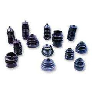 Flexible Bellows Manufacturers Suppliers Amp Exporters In