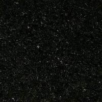 Black Granite Slabs