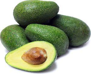 Butter Fruit (avocoda)