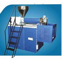 1 Liter Automatic Blow Moulding Machine