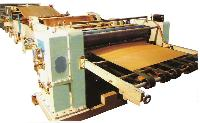 carton making machines