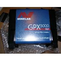 Brother Nv6000 Quattro,Minelab Gpx 5000 Metal Detector,Miya Epoch Command Ac-5s jakarta Indonesia
