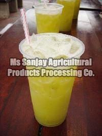 Sugarcane Syrup