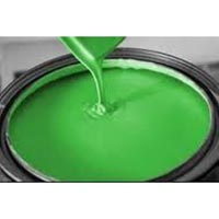 Industrial Chemicals For Paint & Coatings