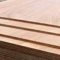 Industrial Chemicals For Plywood