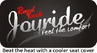 Joyride Seat Cover