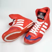 Boxing Shoes