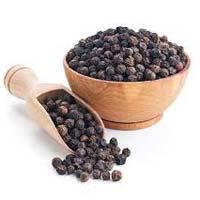 Piperine Extract