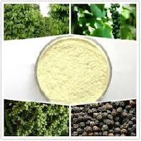 95% Piperine Extract