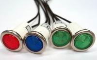 Indicator Lights