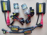 Hid Conversion Kits
