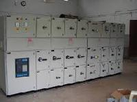 Industrial Electrical Maintenance,  All Types Of Electrical..