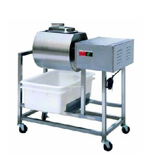 Marinate Machine