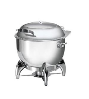 Soup Kettle (electric)