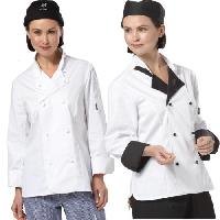 Chef Coats, Hotel Uniforms, Chef Pants
