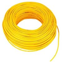 Polycab PVC Wires