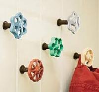 Wall Hangers