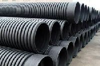 Hdpe Agriculture Pipe