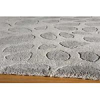 Hand Tufted Woolen Carpets
