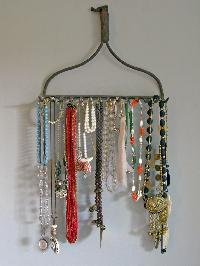 Home Interior Decorative Items