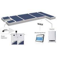 Solar MPPT Inverter