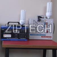 Ac Led Inverter